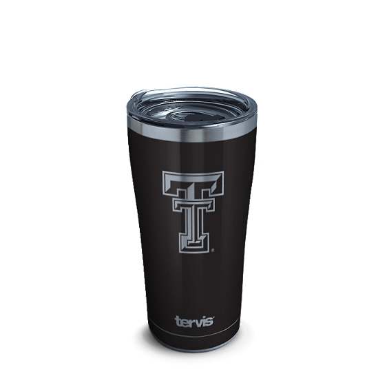 Texas Tech Red Raiders Roots