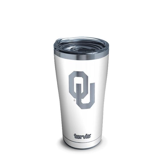 Oklahoma Sooners Roots