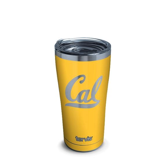 Cal Bears Roots