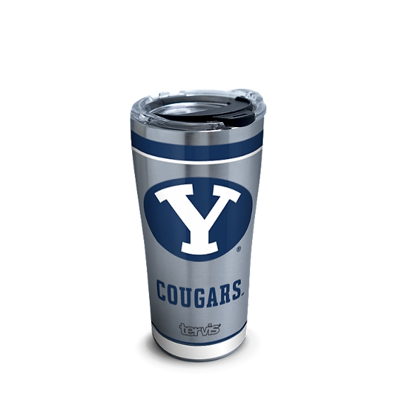 BYU Cougars Tradition