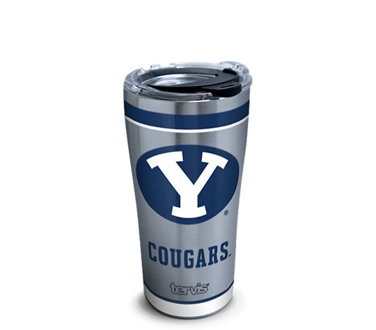 BYU Cougars Tradition image number 0