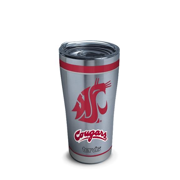 Washington State Cougars Tradition