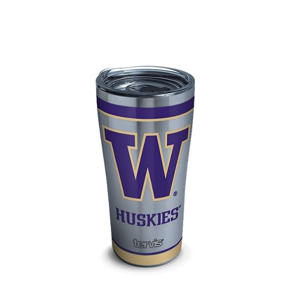 Washington Huskies Tradition