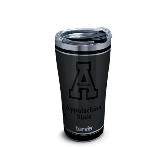 Appalachian State Mountaineers Blackout image number 0