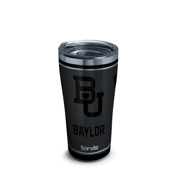 Baylor Bears Blackout
