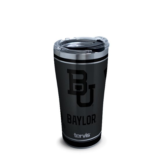 Baylor Bears Blackout