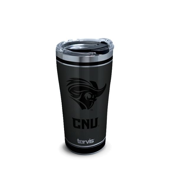 CNU Captains Blackout