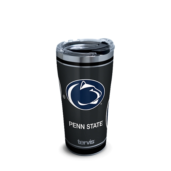 Penn State Nittany Lions Blackout