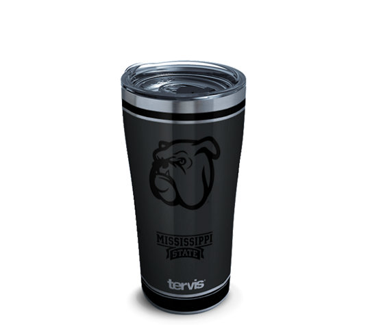 Mississippi State Bulldogs Blackout