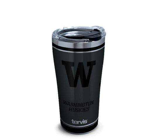 Washington Huskies Blackout image number 0