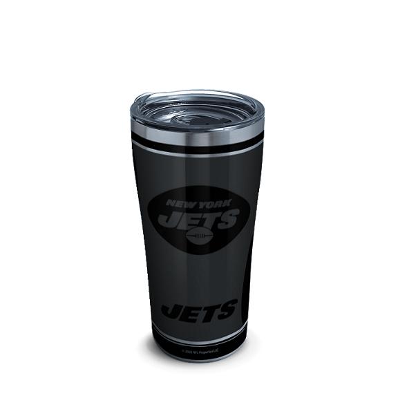 NFL® New York Jets Blackout
