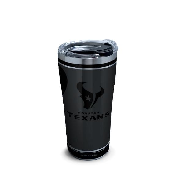 NFL® Houston Texans Blackout