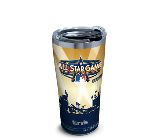 MLB® All-Star Game 2020 image number 0
