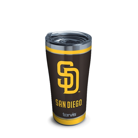 MLB® San Diego Padres™ Homerun