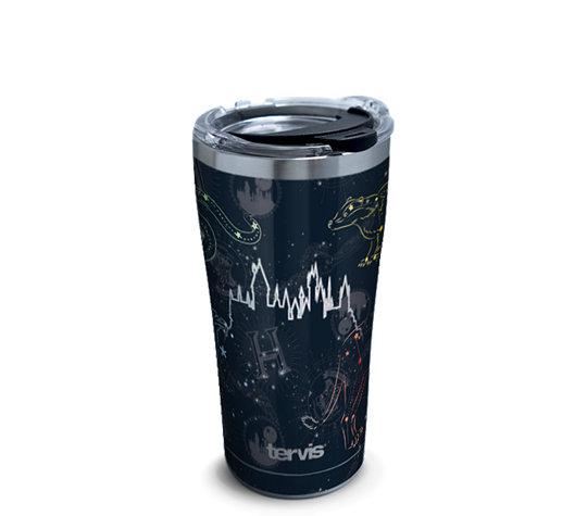 Harry Potter™ - Marauder's Constellation image number 0