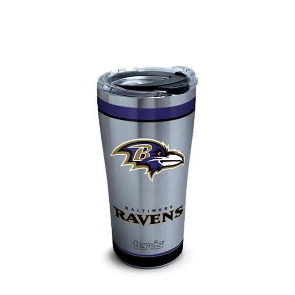 NFL® Baltimore Ravens Tradition