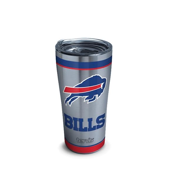 NFL® Buffalo Bills Tradition