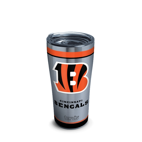 NFL® Cincinnati Bengals Tradition