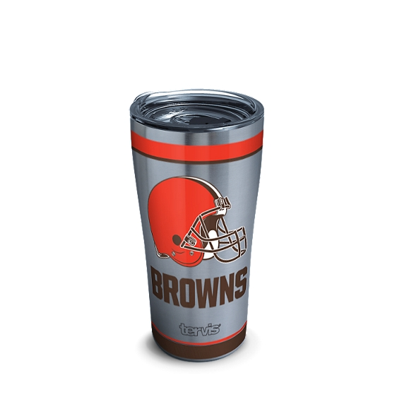 NFL® Cleveland Browns Tradition