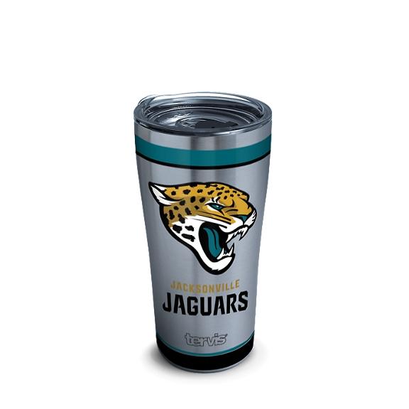 NFL® Jacksonville Jaguars Tradition