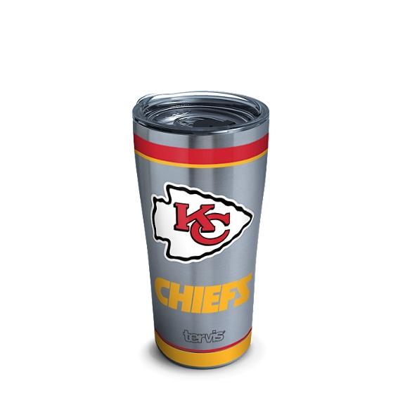 NFL® Kansas City Chiefs Tradition