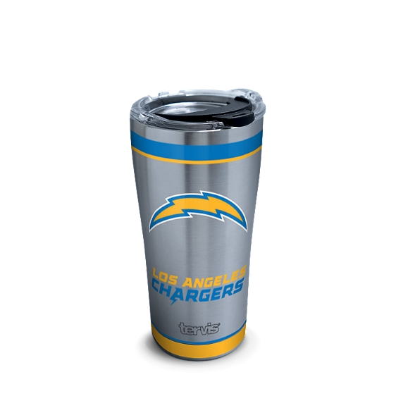NFL® Los Angeles Chargers Tradition