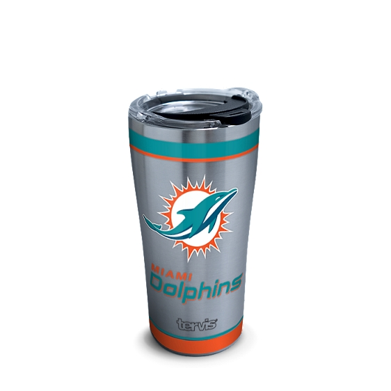 NFL® Miami Dolphins Tradition