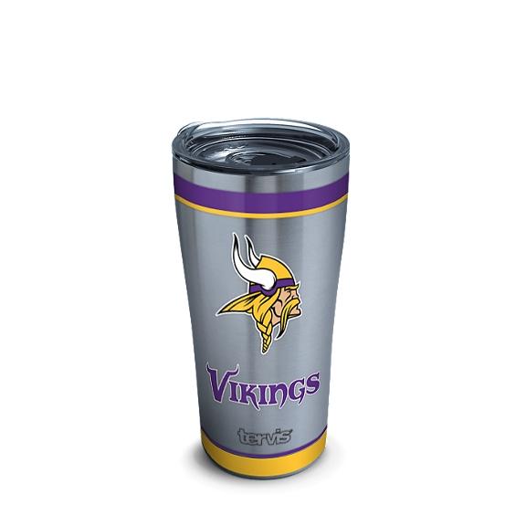 NFL® Minnesota Vikings Tradition