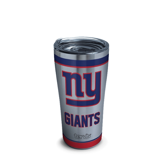 NFL® New York Giants Tradition