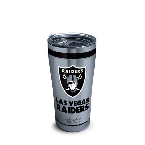 NFL® Las Vegas Raiders Tradition