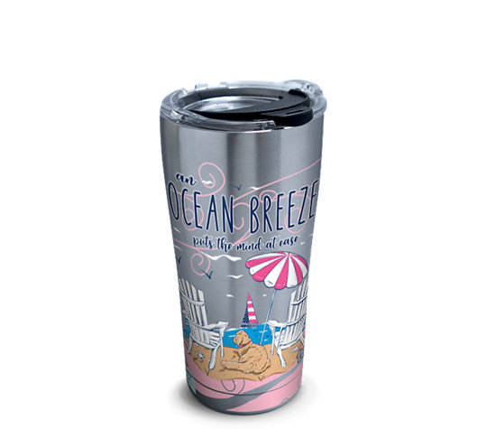 Simply Southern® - Ocean Breeze image number 0