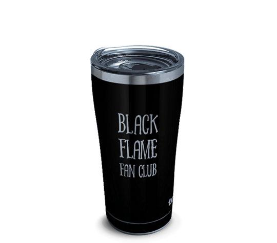Disney® - Hocus Pocus Black Flame