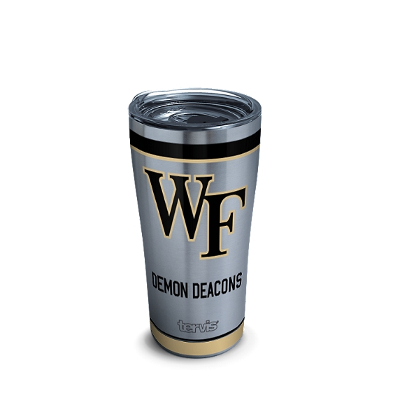 Wake Forest Tradition