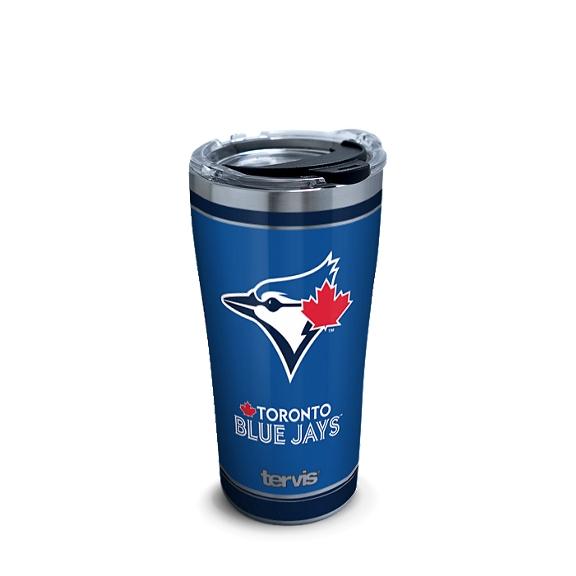 MLB® Toronto Blue Jays™ Homerun