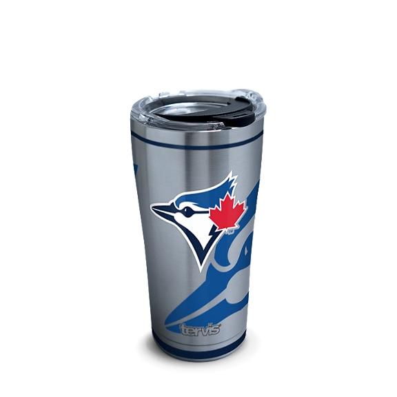 MLB® Toronto Blue Jays™ Genuine