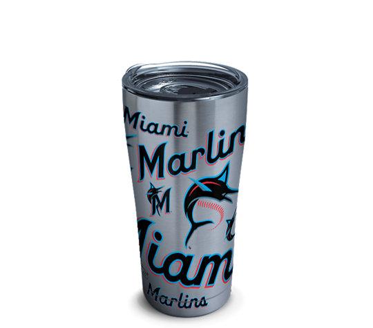 MLB® Miami Marlins™ All Over