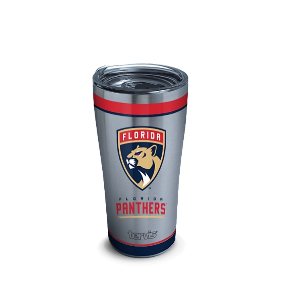 NHL® Florida Panthers® Tradition