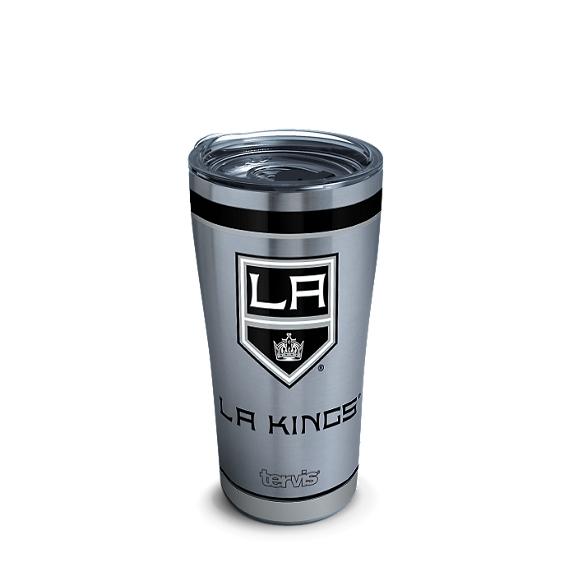 NHL® LA Kings® Tradition