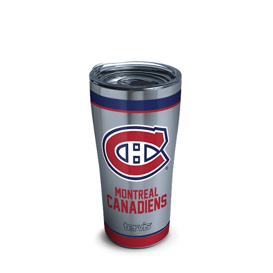 NHL® Montreal Canadiens® Tradition