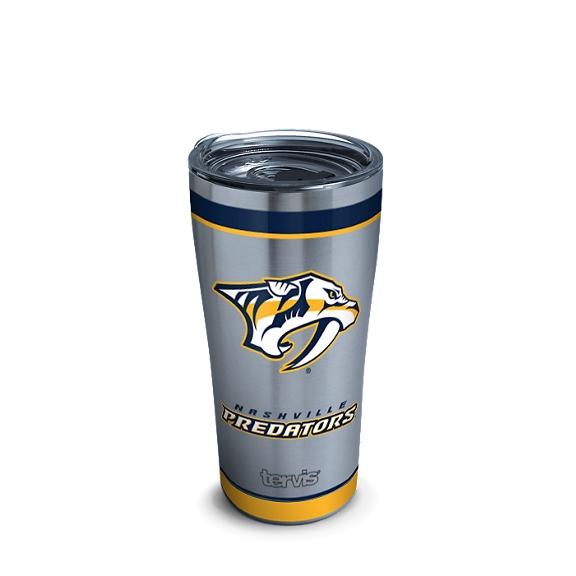 NHL® Nashville Predators® Tradition