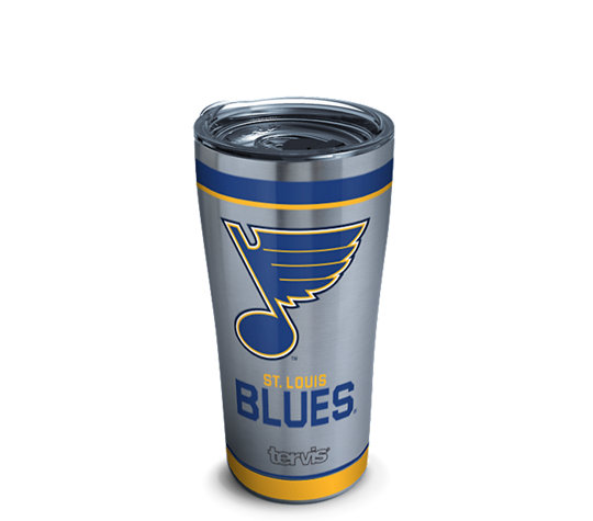 NHL® St. Louis Blues® Tradition