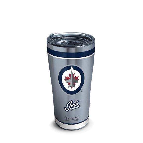 NHL® Winnipeg Jets™ Tradition
