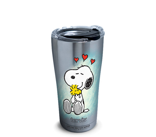 Peanuts™ - Valentines Day (Limited Edition) image number 0