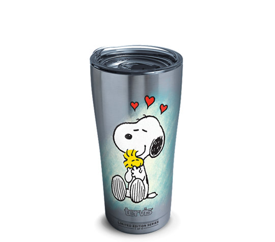 Peanuts™ - Valentines Day (Limited Edition)