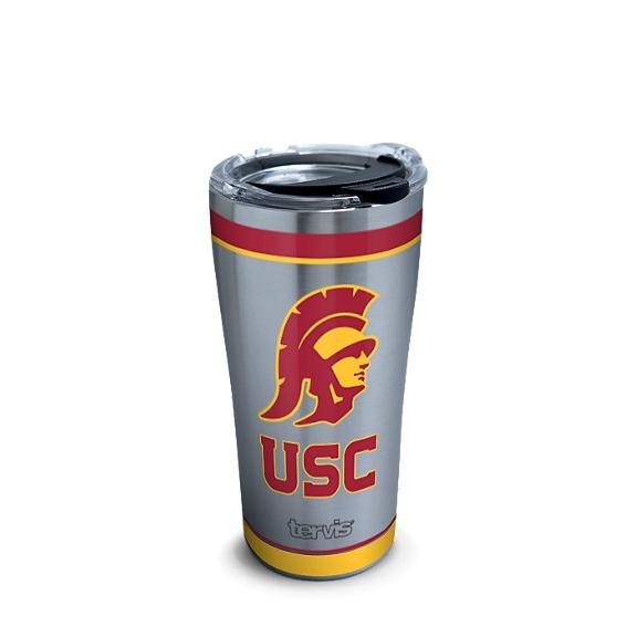 USC Trojans Tradition