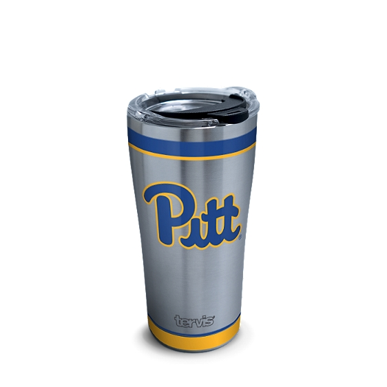 Pittsburgh Panthers Tradition