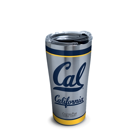 Cal Bears Tradition