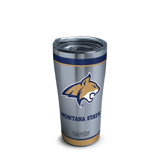 Montana State Bobcats Tradition