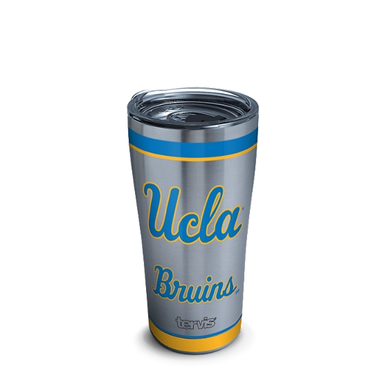 UCLA Bruins Traditions