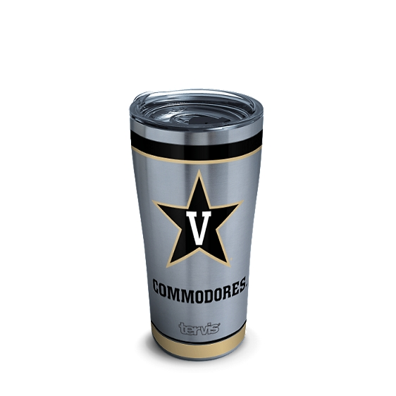 Vanderbilt Commodores Tradition